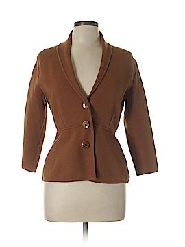 Alfani Jacket Size L