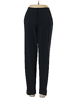 Savile Row Dress Pants Size 6