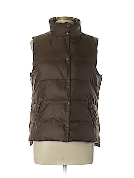 Quiksilver Vest Size M
