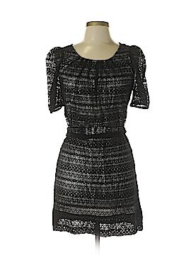 Bizz Princess Casual Dress Size M