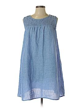 Cynthia Rowley Casual Dress Size L