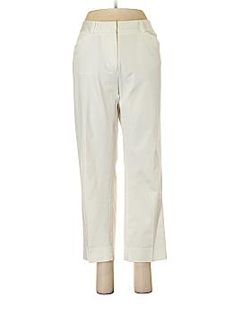 Jones New York Signature Dress Pants Size 10