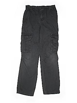 Cherokee Cargo Pants Size 16