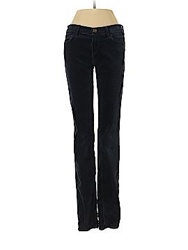 Ann Taylor LOFT Cords Size 00 (Tall)
