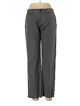 Nili Lotan Jeans Size 6