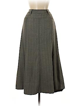 Covington Casual Skirt Size 8