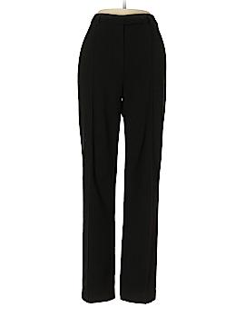 Thalian Casual Pants Size 6