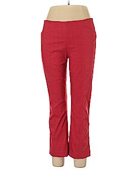 Corey Lynn Calter Casual Pants Size 14