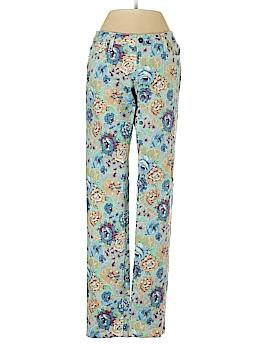 GJG Denim Jeans Size 9