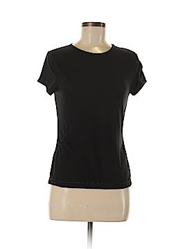 PASSPORTS Short Sleeve T-Shirt Size M