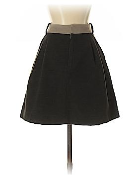 RACHEL Rachel Roy Casual Skirt Size 0