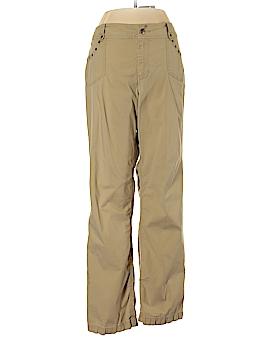 Venezia Casual Pants Size 14 Plus (1) (Plus)