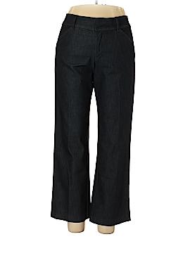 Lee Dress Pants Size 12 (Petite)