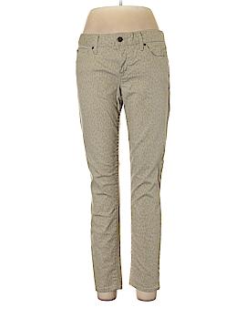 Gap Jeans Size 31R