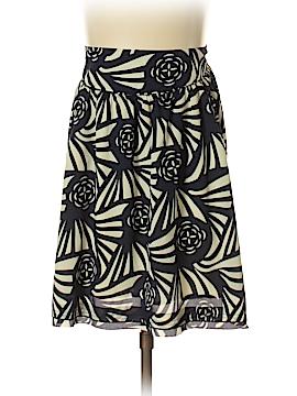 Corey Lynn Calter Casual Skirt Size XS