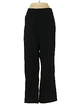 Lee Dress Pants Size 14S