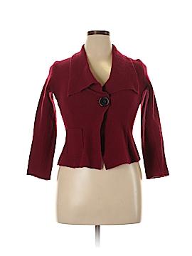 Bandolino Wool Blazer Size L