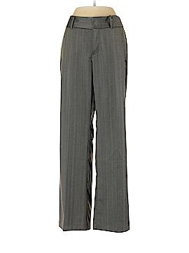 Dockers Dress Pants Size 10P