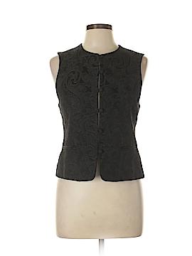 Rena Rowan for Saville Vest Size 10