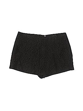Zara Dressy Shorts Size 5