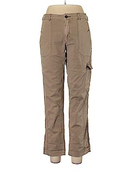 Hei Hei Cargo Pants Size 10