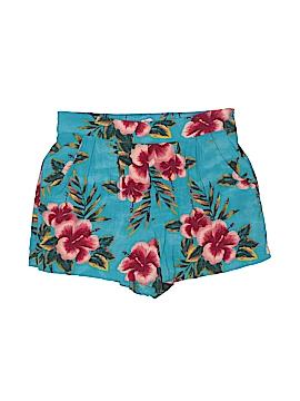 Massimo Dutti Shorts Size M