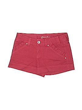 Guess Jeans Denim Shorts 29 Waist