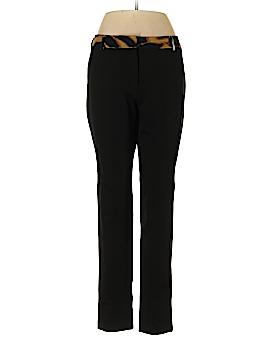Rachel Roy Dress Pants Size 14