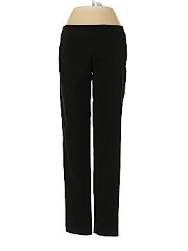 Cynthia Rowley Dress Pants Size 0