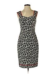 Yoana Baraschi Women Casual Dress Size 4