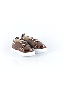 Gymboree Sneakers Size 0-3 mo