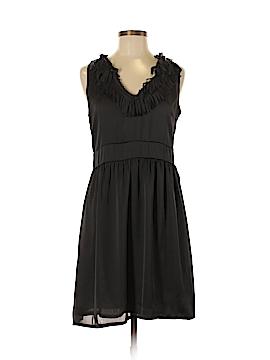 Emmelee for F.C. Cocktail Dress Size M