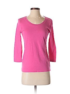 Vineyard Vines 3/4 Sleeve T-Shirt Size XS