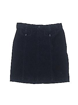 IZOD Skirt Size 14
