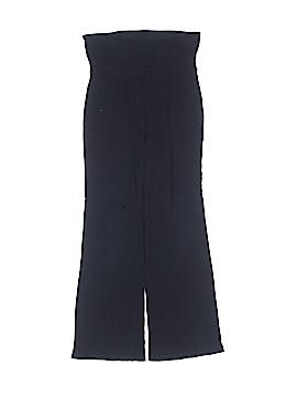 Gap Kids Casual Pants Size 4 - 5