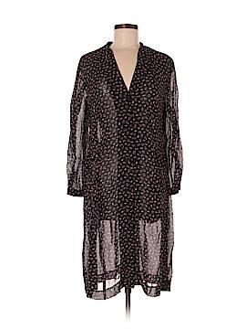 Hope Casual Dress Size 38 (EU)