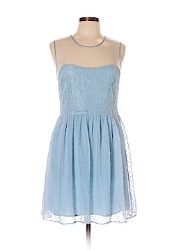 Rodarte for Target Casual Dress Size 13