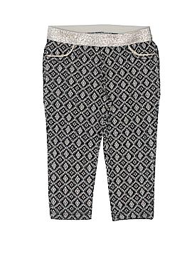 Genuine Kids from Oshkosh Casual Pants Size 12 mo