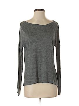 Madewell Long Sleeve T-Shirt Size XS