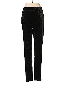 Vince Camuto Velour Pants Size M