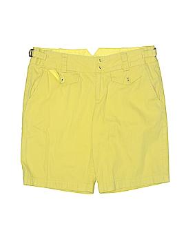 Nanette Lepore Shorts Size 6