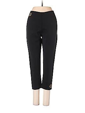 Zaggora Active Pants Size XS