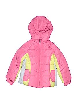 Athletech Coat Size 4 - 5