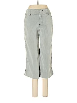 Khakis & Co Cords Size 2