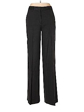 DKNY Linen Pants Size 12