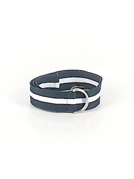 Polo by Ralph Lauren Belt Size 8