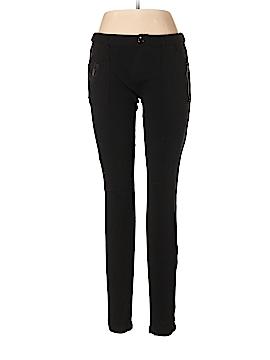 Romeo & Juliet Couture Khakis Size L
