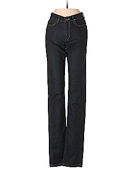 Odyn Jeans 25 Waist
