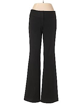 Express Dress Pants Size 4L