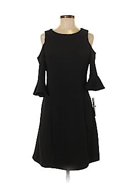 Nicole Miller Casual Dress Size 6